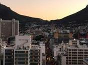 Alojamiento Ciudad Cabo: mejores zonas hoteles