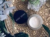Repair moisturizing balm bobbi brown
