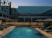 Lugares Baratos Donde Alojarse Nueva Delhi. Mejores Hoteles