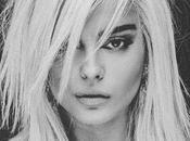 Bebe Rexha 'You Can't Stop Girl' (Avance)