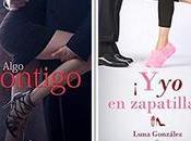 Sorteo romantic ediciones