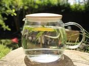 Beneficios beber agua limón ayunas