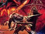Retro Review: Castlevania: Adventure ReBirth.