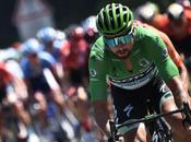 Peter Sagan mejor ciclista todos tiempos?