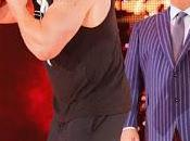 Brock Lesnar ahora estara marcas SmackDown live