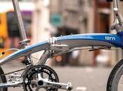 Todo necesitas saber antes elegir bicicleta plegable