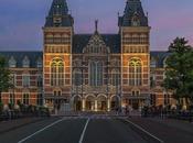 ¿Por ciclismo Holanda mejor?