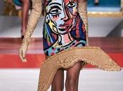 Moschino inspira España para colección Primavera Verano 2020