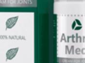 ArthroMed opiniones, precio, foro, spray funciona, donde comprar farmacias, españa 2019