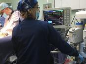 Obtiene issemym certificado para seguridad paciente