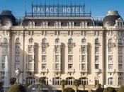 Lugares Baratos Donde Alojarse España. Mejores Hoteles