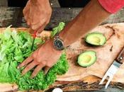 Lechuga. Tipos, variedades, propiedades beneficios reina ensaladas