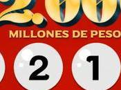 Loteria Boyaca septiembre 2019