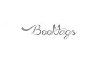 Booktag Vuelta cole pt.1