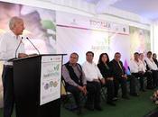 Organiza feria ambiental 2019 ixtlahuaca