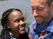 pidió matrimonio novia bajo agua murió ahogado: video previo tragedia