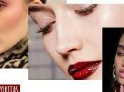 vídeo domingos: Tendencias maquillaje otoño/invierno 2019-20