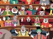 circo Congreso