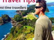 Comente sobre Consejos viaje para viajeros primera nuevo viajero: Cómo manejar primer gran (Guest Post) Artista vagabundo goma