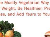 Flexitariano vegetariano
