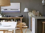 Cocinas abiertas: Ventajas desventajas abrirla salón