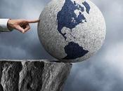 mundo crisis