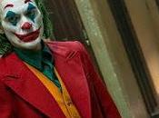 Fila Joker, especial Joaquin Phoenix Peaky Blinders