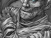 momia Sinasún