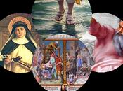Saramago, Zizek, sobreidentificación todos santos