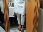 espejo heredado