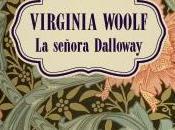 RESEÑA: señora Dalloway.