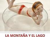 Nueva exposición María José Contador