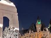 Guía para organizar primer viaje Canadá