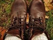 cuidados calzado necesarios para cambio armario