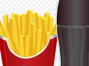 Dieta frituras alimentos procesados deja ciego adolescente Bristol