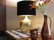 Consigue iluminar casa forma totalmente personalizada Shade