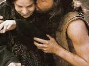 Jesús, único mediador entre Dios hombres; María mediadora gracias. Explicación hermana separada.