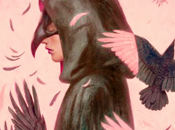 Reseña #383 misericordia cuervo Margaret Owen