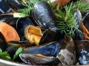 beneficios comer pescado mariscos