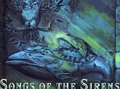 OverClocked ReMix presenta: Songs Sirens Link's Awakening ReMixed.