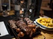 quieres disfrutar deliciosa comida Argentina...
