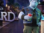 Mira nuevo Trailer Disney Pixar's: Onward.