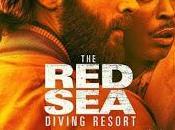 Rescate Rojo (2019)