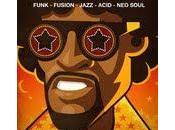 Música para Gatos Funk otras fusiones. Cuand...