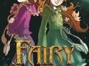 """Reseña """"Fairy Oak. secreto gemelas"""" Elisabetta Gnone"""
