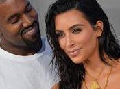 Kardashian, niños bautizados iglesia armenia cuando Kanye West confirma salvó' este