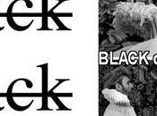 knack Wrong Biennale AusinSainz