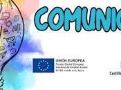 Proyecto COMUNICA-TIC Castilla Mancha