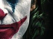 """""""joker"""", ¿una exaltación narcisismo maligno?"""
