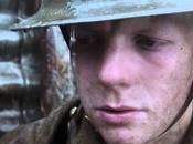 Passing Bells, jóvenes Primera Guerra Mundial